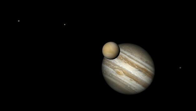 Venus-Jupiter-1818
