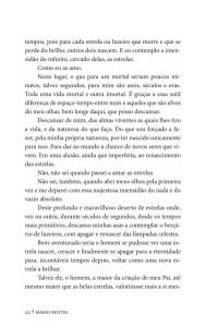 Mapingua Nerd - A Terra por onde caminho (1)