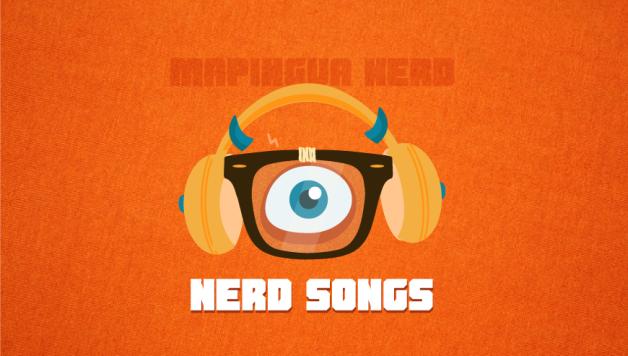 NERD-SONGS2