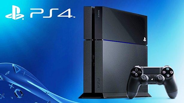 PS4  será fabricado em Manaus