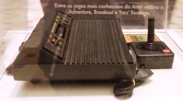 mapingua-nerd-museu-videogames (1)