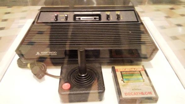 mapingua-nerd-museu-videogames (2)