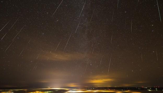 Mapingua-nerd-10-dicas-para-ver-chuva-estrelas-cadentes-Geminidas_Pendleton_Thomas_W_Earle
