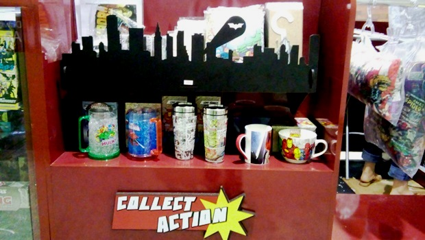 collect-action-mapingua-nerd (4)