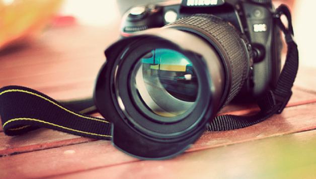 importancia-da-boa-fotografia