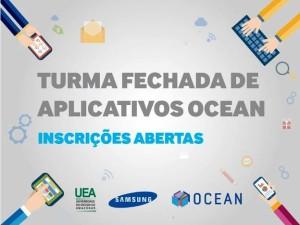 mapingua-nerd-curso-ocean (2)