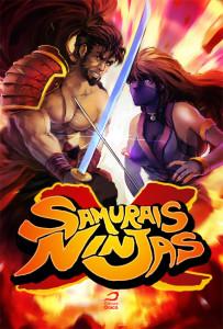 mapingua-nerd-samuraixninjas