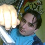 Foto_face (4)