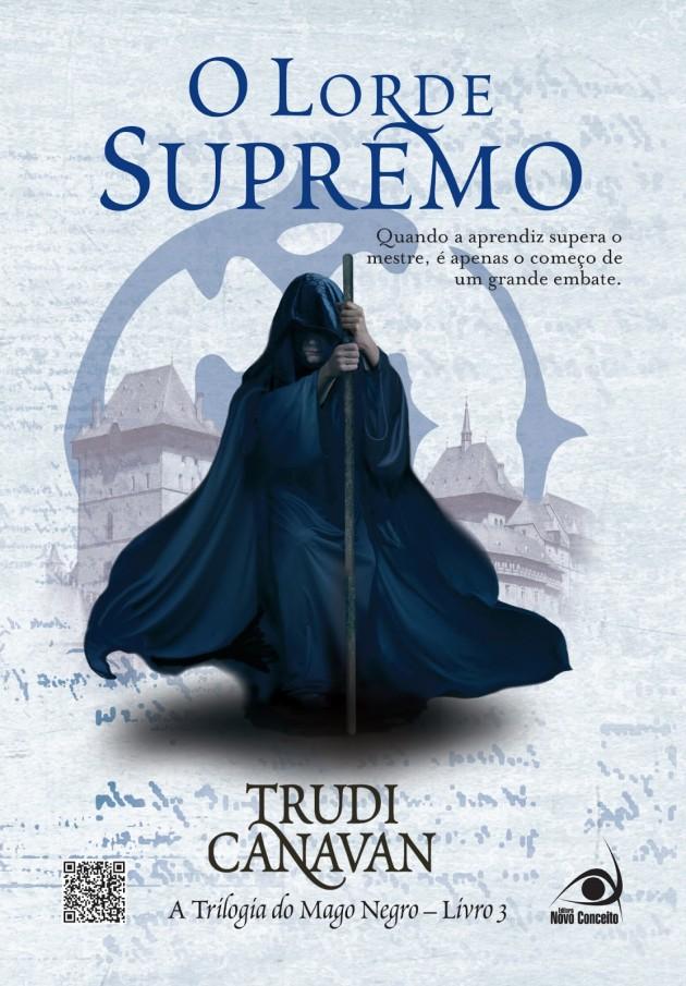 O-Lorde-Supremo