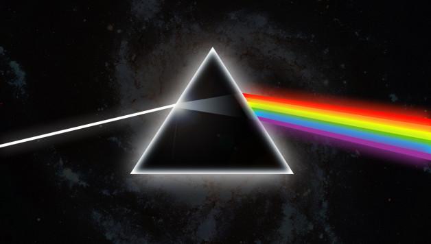 Pink-Floyd-pink-floyd-10566698-1440-900