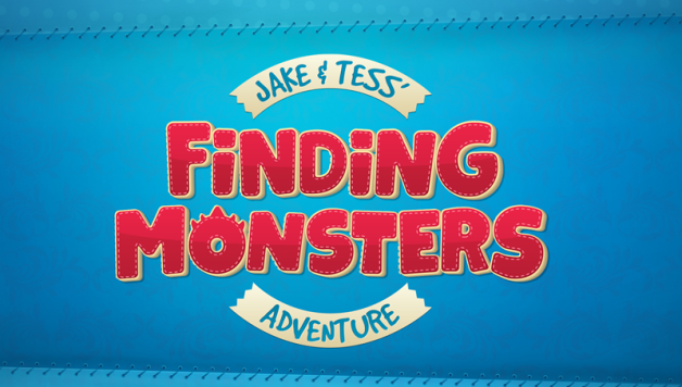 finding-monster_mapingua
