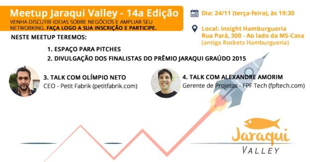 14-jaraqui-valley-mapingua-nerd