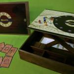 Board Game Fucapi - Mapingua Nerd (10)