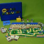 Board Game Fucapi - Mapingua Nerd (11)