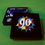 Board Game Fucapi - Mapingua Nerd (18)