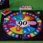 Board Game Fucapi - Mapingua Nerd (29)