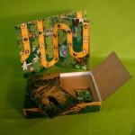 Board Game Fucapi - Mapingua Nerd (8)