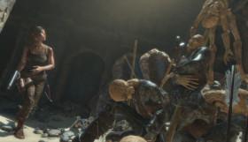 Tomb-Raider-Mapingua