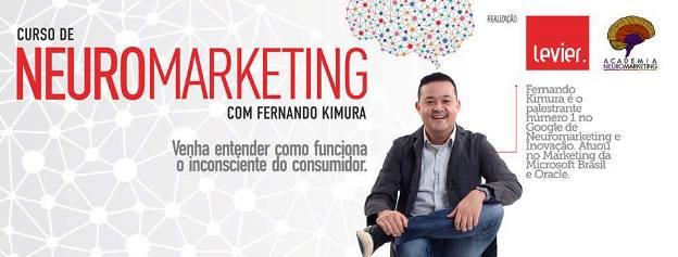 fernando-kimura-mapingua-nerd