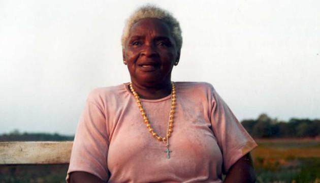 MAPINGUA NERD - PARTEIRAS DA AMAZÔNIA