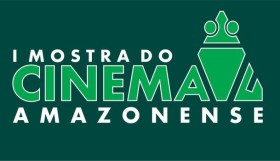 cinema amazonense