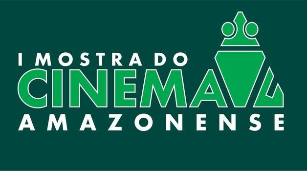 cinema amazonense