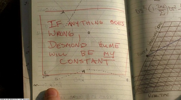 desmond-will-be-my-constant