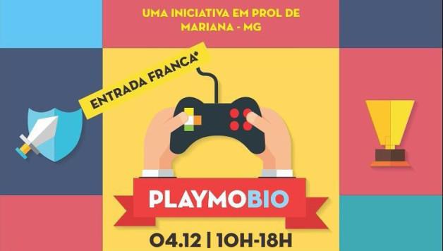 playmobio