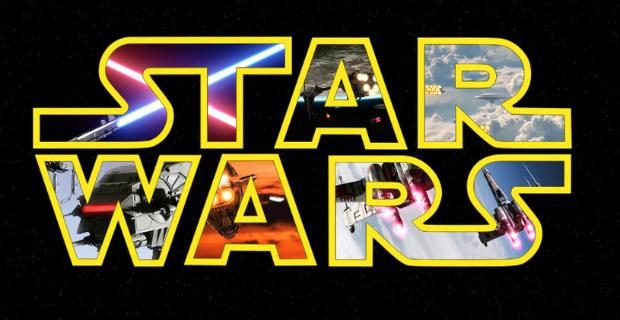 star-wars-episode-7-release-date2