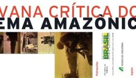 caravana-critica-cinema-amazonico.mapinguanerd