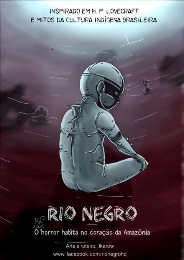 mapinguanerd rio negro1