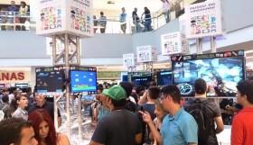 museu-do-videogame-itinerante-mapinguanerd