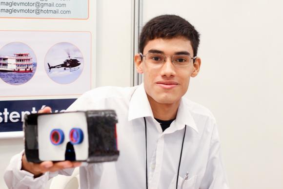oculos-realidade-virtual