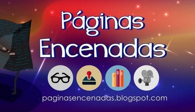 pag_enc_2