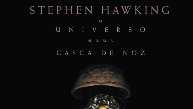universo_2