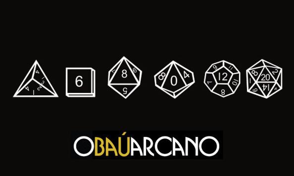 BauArcano