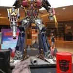 Exposição Transformers Sumauma - Mapingua Nerd (2)