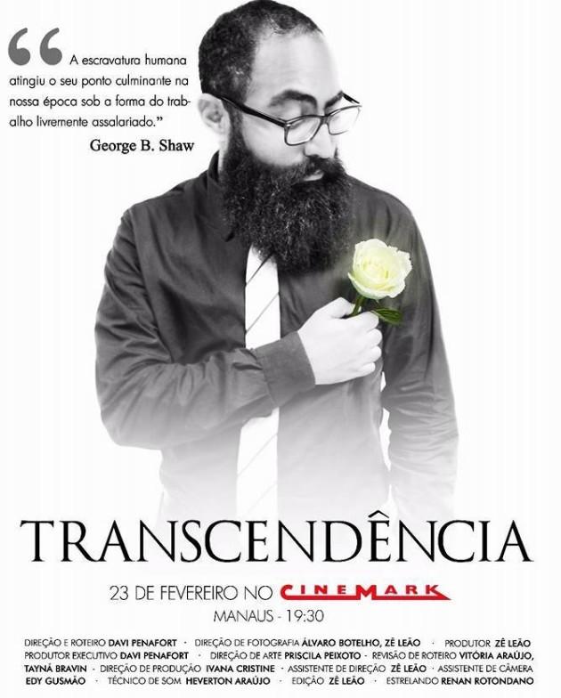 transcedencia