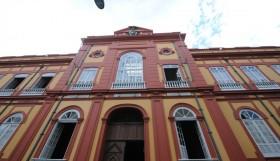 Biblioteca Pública do Amazonas - Mapingua Nerd (7)