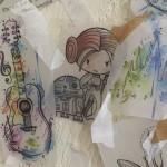 Lolita Tattoo (6)