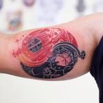 Mapingua Nerd - Tatuagens Manaus (4)