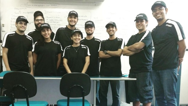 baja_team