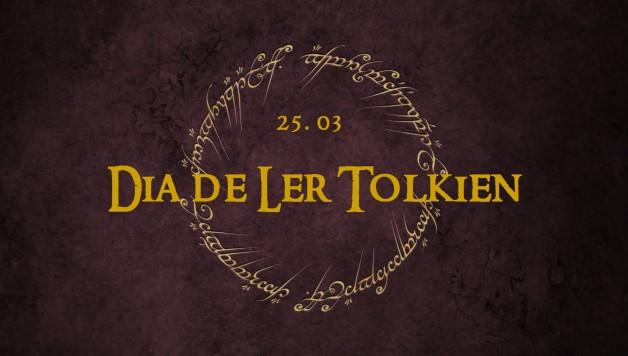 dia_de_ler_tolkien