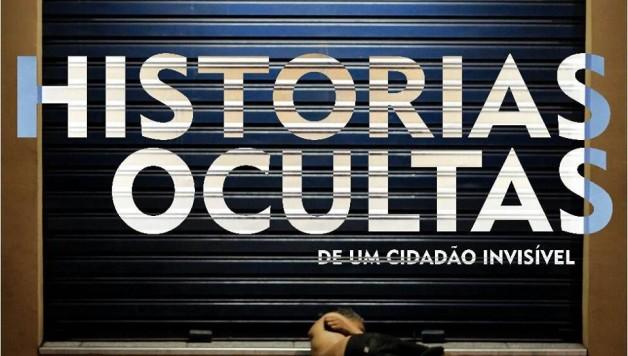 historias_ocultas