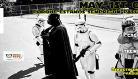 may1st-starwars-mapinguanerd