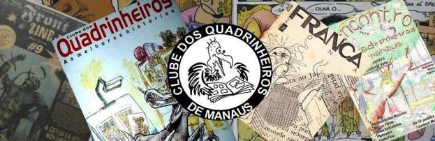 mercado-de-pulgas-mapingua-nerd