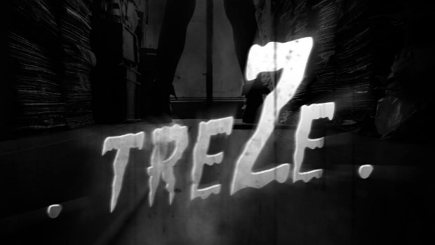 treze