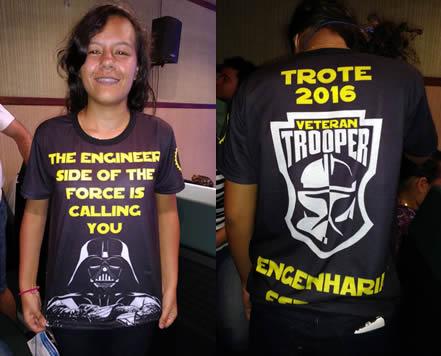 trote-star-wars-mapinguanerd