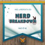 Post_Breakdown