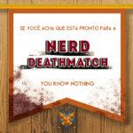 Post_Deathmatch